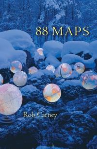 88 MAPS