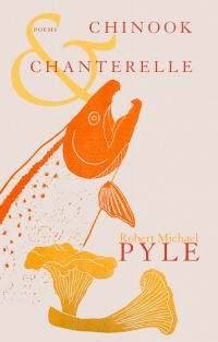 CHINOOK & CHANTERELLE