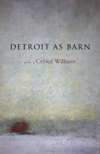 Detroit as Barn