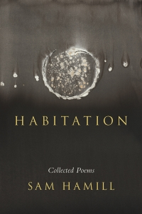 Habitation  (Pre-Order for Limited Cloth Edition)
