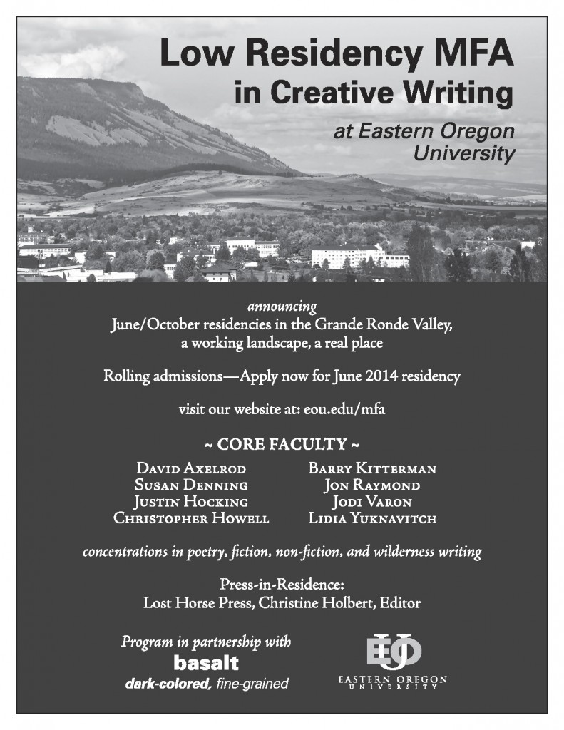 "best low residency mfa in creative writing Ucr palm desert, mfa in creative writing and writing for the performing arts this low-residency program is structured as ""seven quarters of online study and five 10-day residencies over a period of two years."