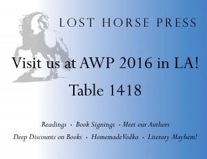 AWP2016_Poster