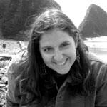 Maya Jewell Zeller