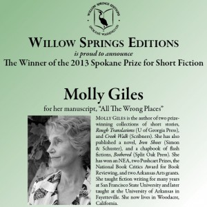 Giles-Winner-Announcement1